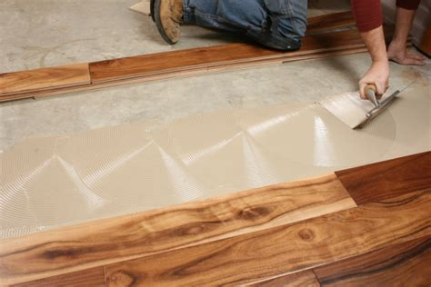 Hardwood Floor Adhesive Flooring Adhesives Polyurethane Adhesives Wood Floor Adhesives Epic Flooring Adhesives