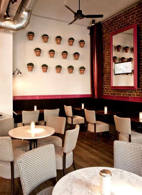 design cafe prague cafes cafe cafe prague 187 retail design blog