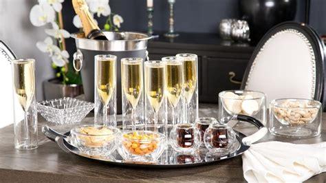 idee aperitivo a casa westwing come organizzare il perfetto aperitivo in casa