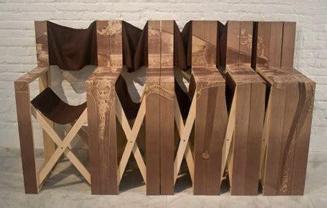 flexible love folding chair ideas  pinterest beach style folding tables folding