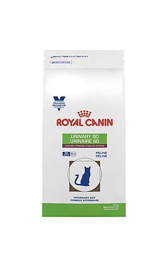 royal canin urinary so feline multifunction urinary hydrolyzed protein cat food royal canin