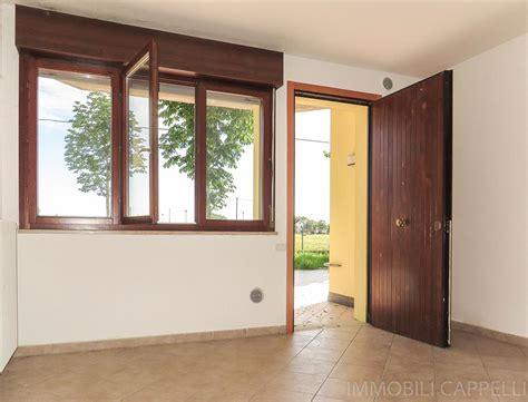 compro appartamento a bertinoro compro casa bertinoro in vendita e affitto