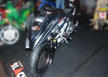 Lu Hid Motor New Jupiter Mx otomotif modifications 04 13 11