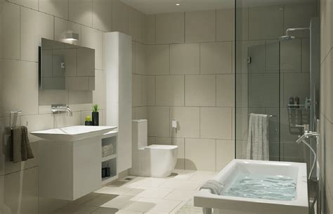 bathroom wares 3d indoor bathroom sanitary wares and tiles