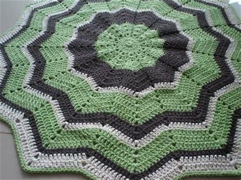 free crochet patterns for round ripple afghan crochet crochet round ripple afghan free pattern crochet ideas