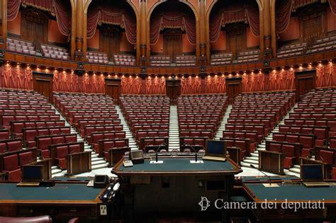parlamento italiano sede it xvi legislatura comunicazione la