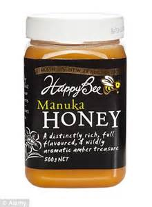 best brand of manuka honey manuka honey could be as more is sold than being