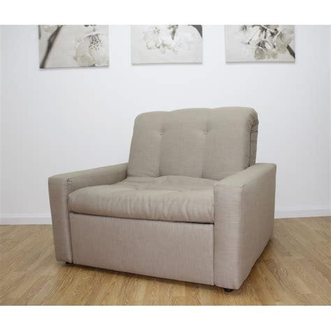 Futon Mattress Richmond Va by Richmond Single Chairbed