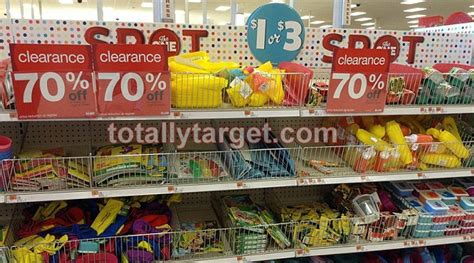 how to your to in one spot target possible one spot clearance up to 70 totallytarget