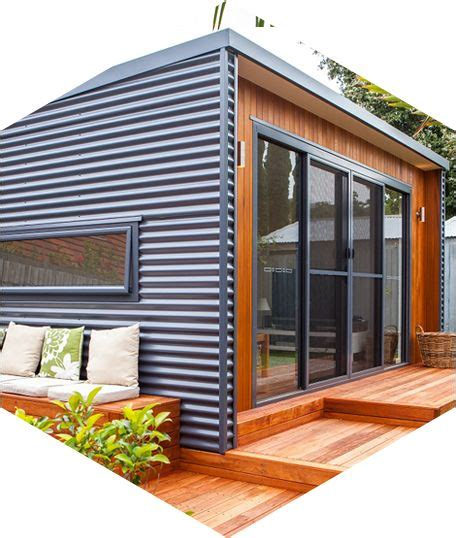 32 best images about granny flats on pinterest flats 2 10 images about granny flat on pinterest pool houses