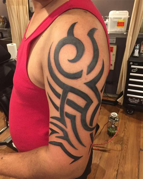 tattoo on arm vector 35 arm tattoo designs ideas design trends premium
