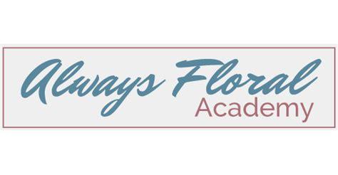 www samsung us experience skills workshop flower arranging courses alwaysfloralacademy co uk