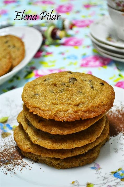 new year cookies thermomix 188 best images about galletas on cookie tips