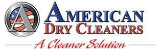 Tshirt Dandi Logo Nc dandy cleaners cleaning in nc