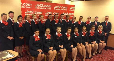 cabin crew direct jet2 cabin gallery