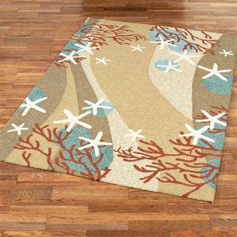 designer kitchen rugs coastal kitchen rugs roselawnlutheran