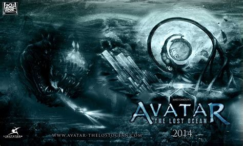 i see you official avatar theme full song free mp3 avatar 2 the lost ocean official trailer 2014 hd