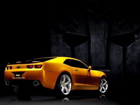 transformers 4 car wallpapers bumblebee 2017 wallpapers hd wallpaper cave