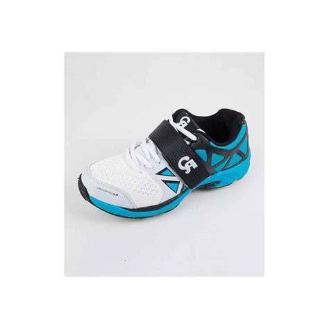 spike sports shoes ca steel spike big sports shoes hirakraja