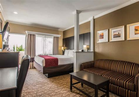 huntington beach comfort suites how to get free internet at hotels
