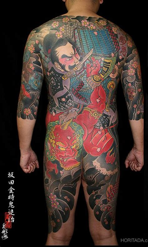 oriental tattoo body 966 best images about japanese full body tattoo on