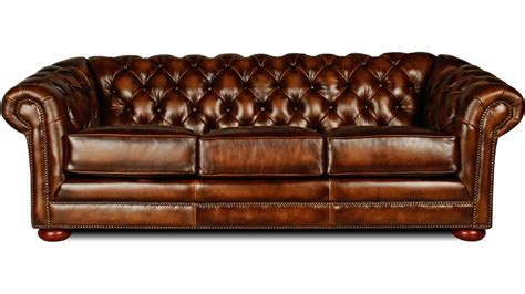 what to wipe leather couch with chesterfield leather furniture