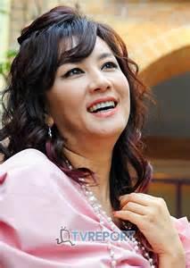 korean biography movie kim hye seon biography