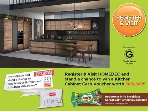 homedec home design interior exhibition