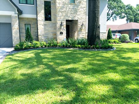 Landscape Services Landscaping Houston Landscape Design Houston Landscape Design