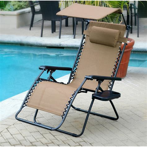 outdoor rocking chair cushions canada outdoor rocking chair cushions outdoor rocking chair