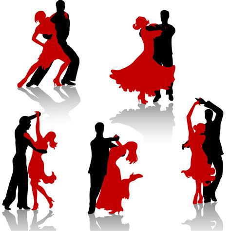 clases baile salon bailes de sal 243 n centro cultural maestro alonso