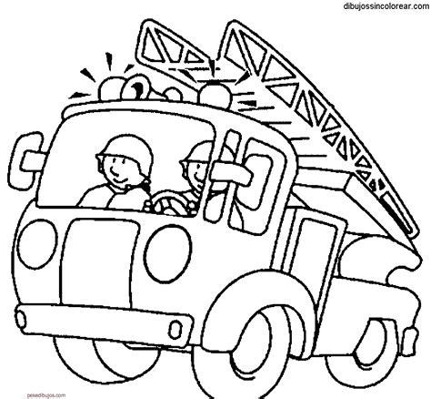 imagenes de niños indigenas para colorear dibujos de bomberos para colorear