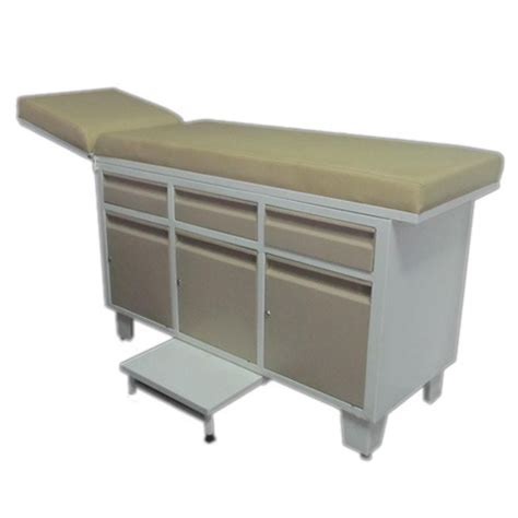 examination couch price hospital couch examination couch manufacturer from hyderabad