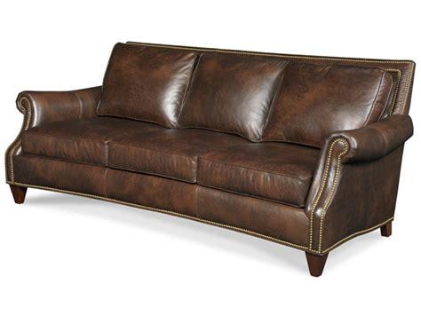 bradington young leather sofas bates leather sofa by bradington young bradington young