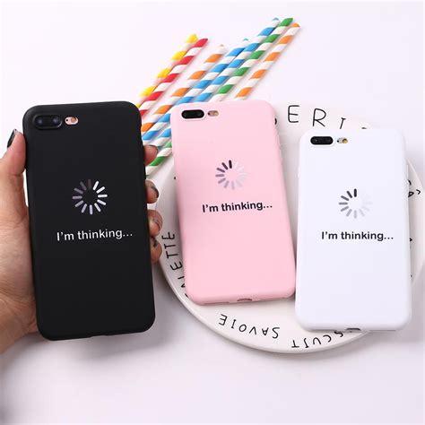 iphone      soft tpu silicone matte case