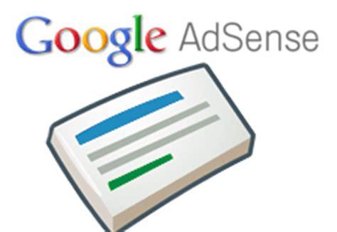 adsense icon google adsense testing ads without urls