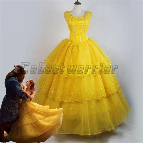 emma watson film pour adulte jaune costumes achetez des lots 224 petit prix jaune