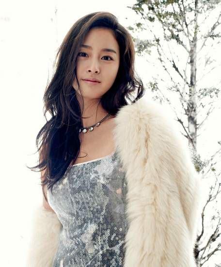 celebrity status meaning kim tae hee 김태희 kim tae hui profile photo gallery