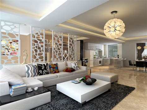 decorating ideas for large wall in living room decorating ideas for large wall in living room luxury living room best living room wall decor
