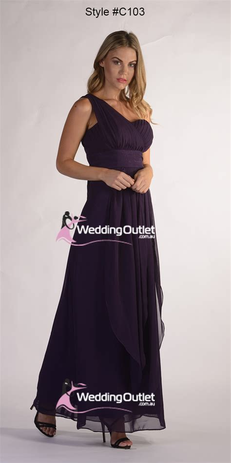 New Wedding Dresses For Sale by Wedding Dresses For Sale Nz Flower Dresses