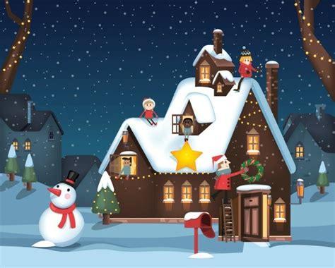 christmas parade float ideas thriftyfun