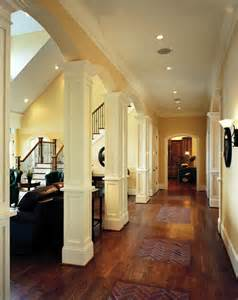 interior dekorieren ideen für wohnzimmer photos of interior columns and pillars