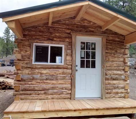 Small Log Cabin Kits Oklahoma 17 Best Ideas About Cabin Kits On Tiny Log