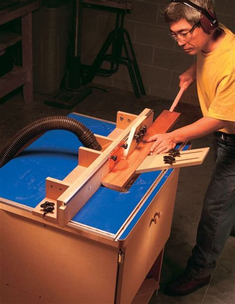 American Woodworker Router Table Popular Woodworking