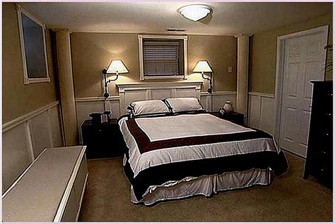remodel bedroom cheap cool unfinished basement bedroom best ideas cheap remodel