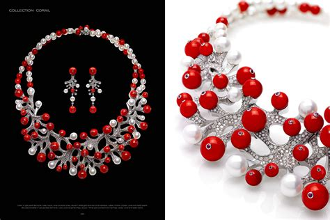 Fred Jewelry Catalogs Da Production Lightroom Co Ltd