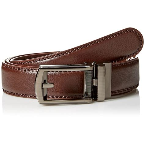 comfort click skusky comfort click men s perfect fit belt