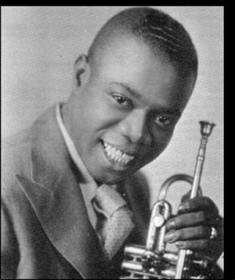 biography of jazz louis armstrong pictures wallpaper gallery photos biography