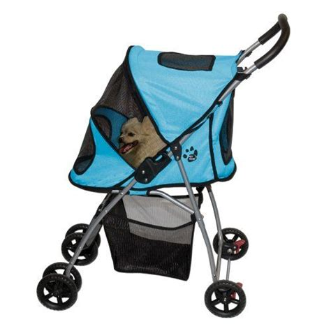 strollers for small dogs 17 best images about strollers for small dogs on sporty the bug and