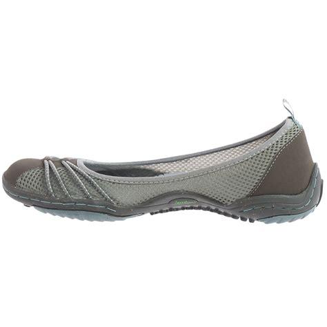 jambu s shoes jambu spin shoes for save 55